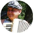Владимир иванович отзывы о бригаде сайдингом